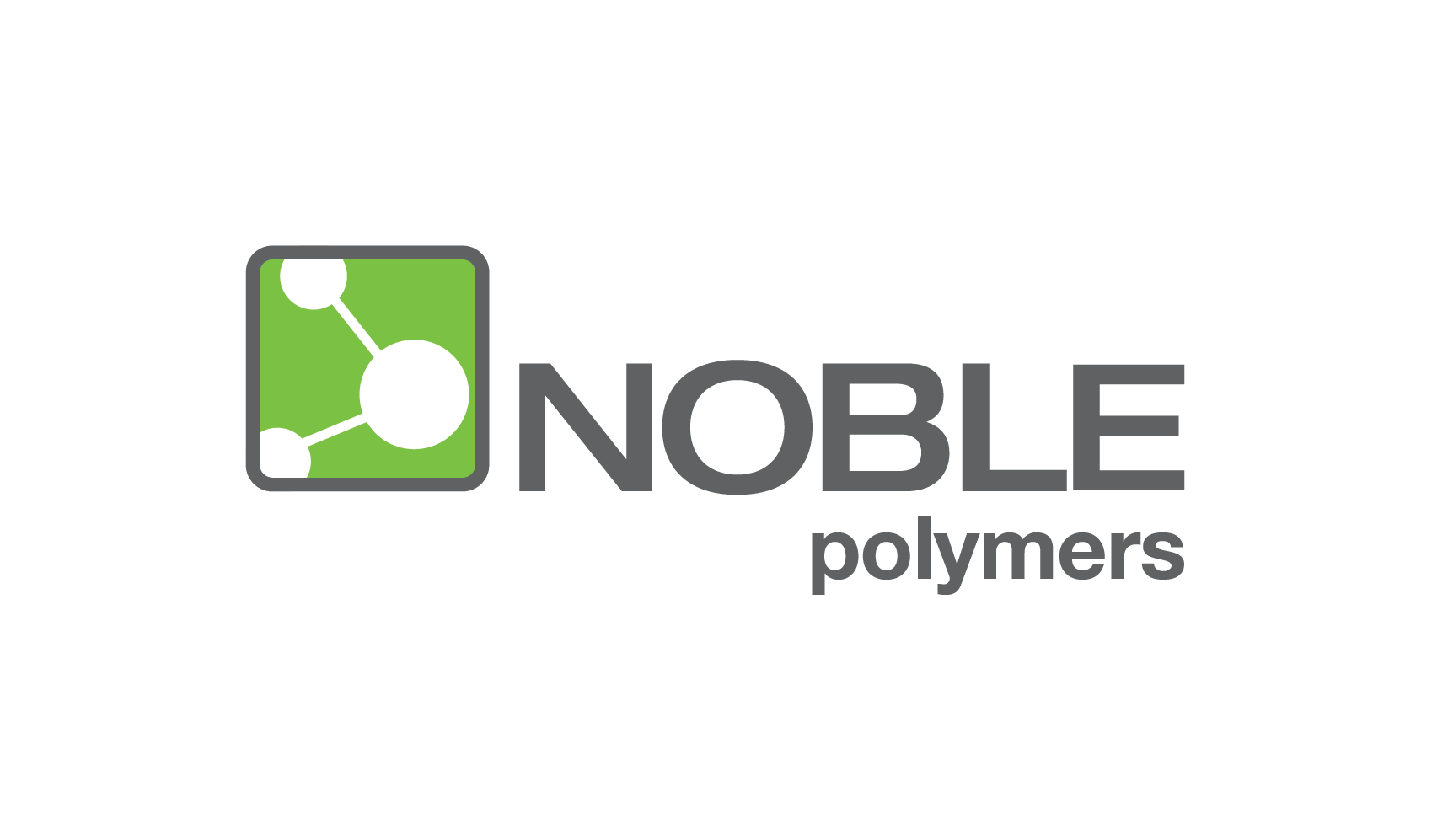 Noble Polymers
