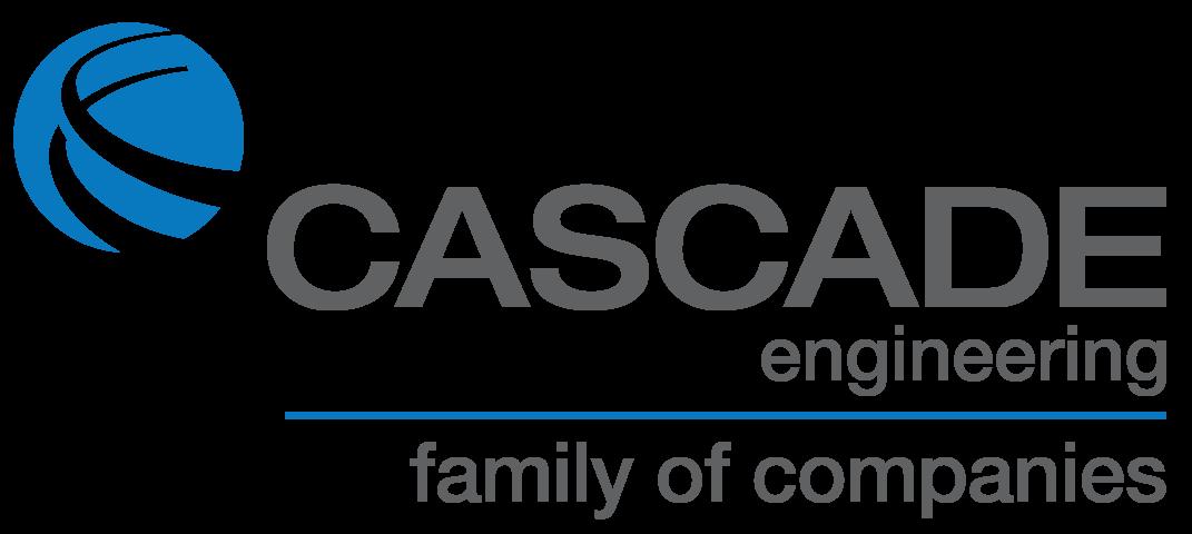 Cascade Engineering