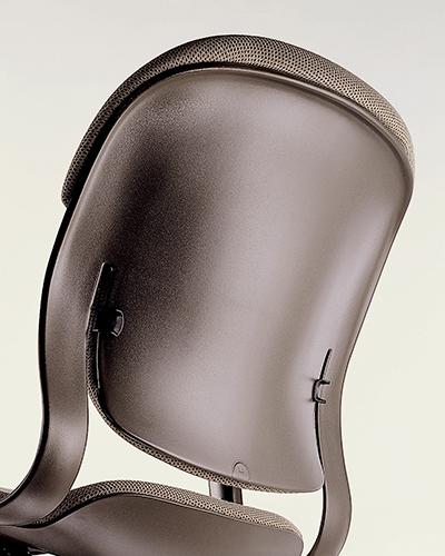 Equa Chair 2 - Image © Herman Miller, Inc
