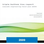 2009 TBL