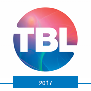 tbl-2017-cover