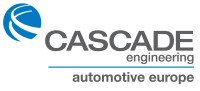 Cascade Engineering Automotive Europe