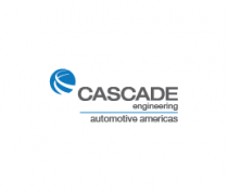 Automotive Americas