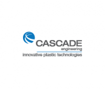 Innovative Plastic Technologies