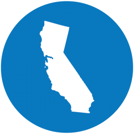 California Transparency in Supply Chains Act
