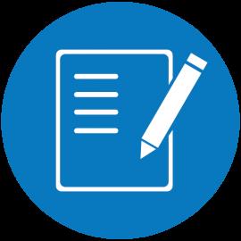 Cascade Engineering Supplier Information Form